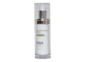 Skin Rejuvenating Serum